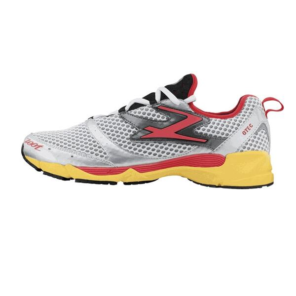 Zoot Men's Otec Running Shoes