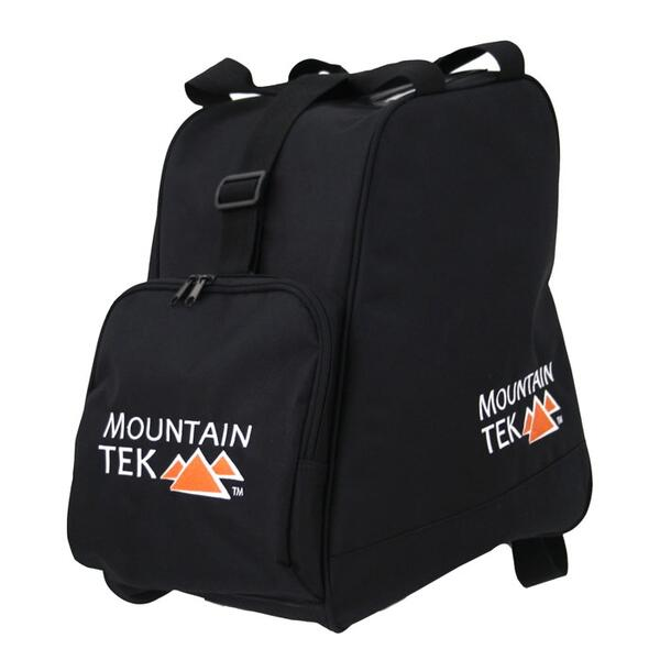 Mountain Tek Ski Boot Bag