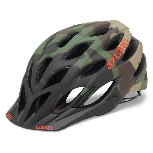 Giro Phase Dirt Trail Bike Helmet