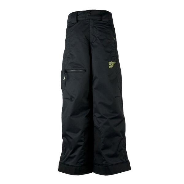 Obermeyer Boy's Rewind Insulated Pants