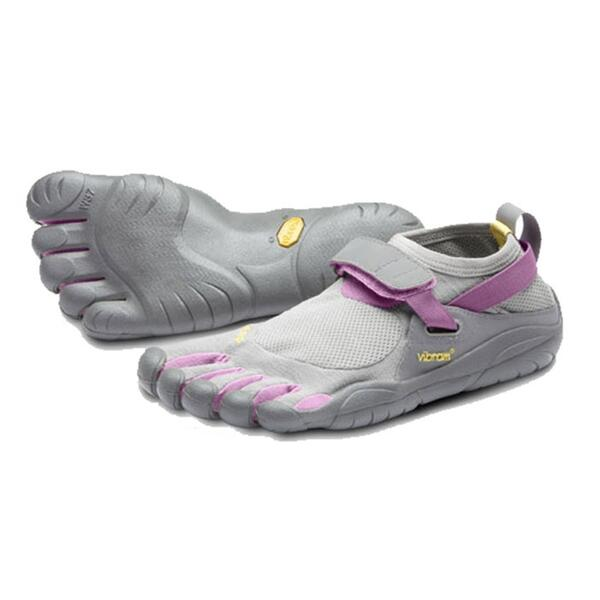Vibram Women's FiveFingers KSO Shoes