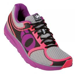 Pearl Izumi Women's EM Road M3 Running Shoes
