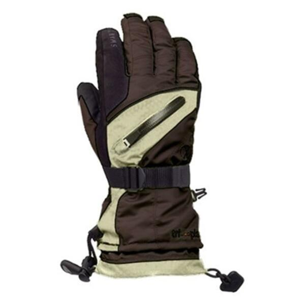 Swany Women's LF-13L X-Therm Glove