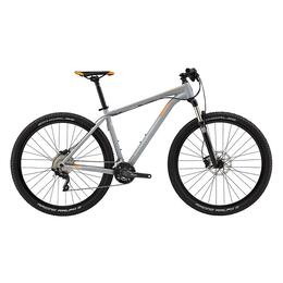 Marin Nail Trail 9.6 Hardtail Mountain Bike '15