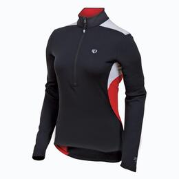 Pearl Izumi Women's Superstar Thermal Jersey