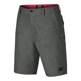 Oakley Men's Overdrive Hybrid Shorts
