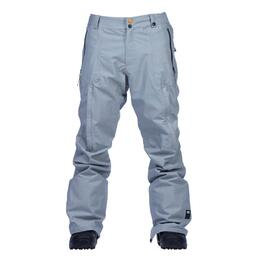 Ride Men's Westlake Snowboard Pants