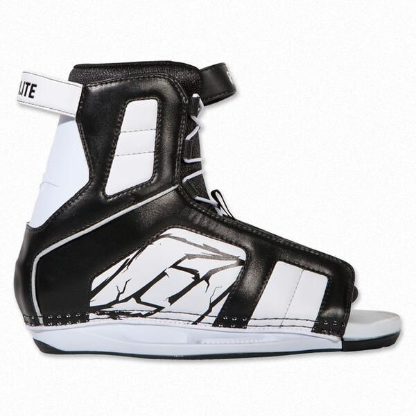 Hyperlite Men's Remix Wakeboard Bindings '13
