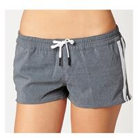 Fox Jr. Girl's Formula Boardshorts