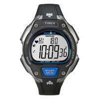 Timex Men's Ironman Road Trainer Heart Rate Monitor