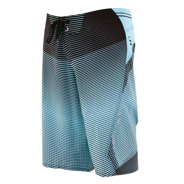 Billabong Men's Nucleus Boardshorts