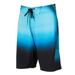Billabong Boy's Fluid X Boardshort