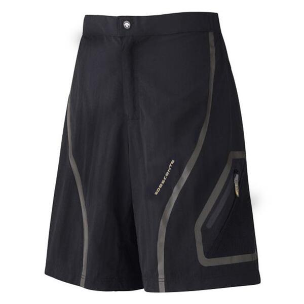 Descente Women's Nova Mtb Shorts