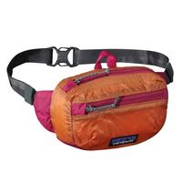 Patagonia Light Weight Travel Mini Hip Pack Pack