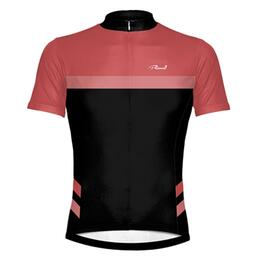 Primal Wear Women's Strive Cycling Jersey