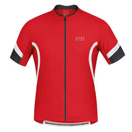 Gore Bike Wear Men's Power 2.0 Jersey