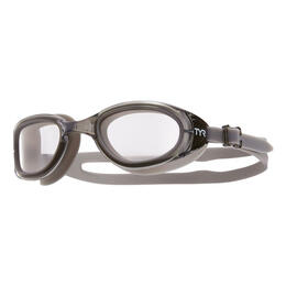 TYR Special Ops 2.0 Transition Swim Goggles