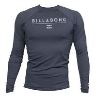 Billabong Men's All Day Long Sleeve
