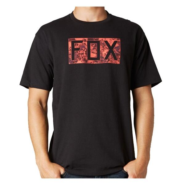 Fox Men's Croozade Tee