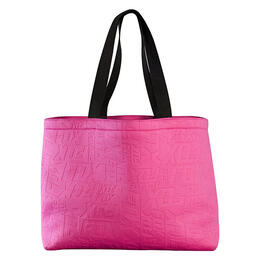 Fox Splash Beach Tote