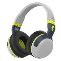 Skullcandy U.s. Hesh 2 Bluetooth Head Phones
