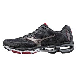 Mizuno Men's Wave Creation 16 Running Shoes