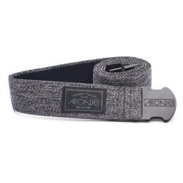 Arcade Men's The Foundation Belt