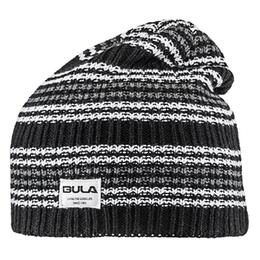 Bula Men's Skippy Beanie