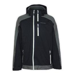 Boulder Gear Men's Resolute Tech Ski Jacket
