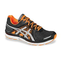 Asics Men's Gel-Excel 33 Running Shoes