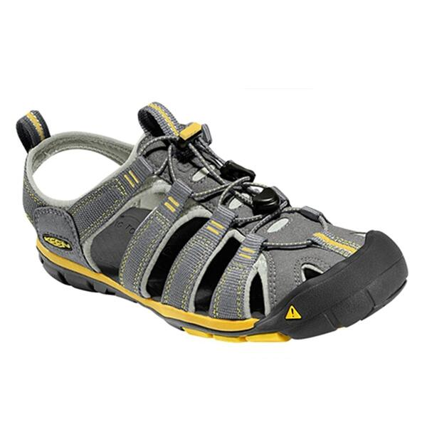 Keen Men's Clearwater Cnx Water Sandals