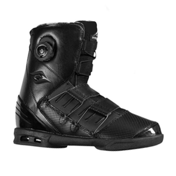 Hyperlite Men's Marek System Boot '12