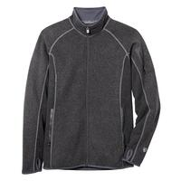 Kuhl Men's Skandl Full Zip Jacket