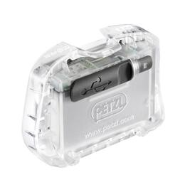 Petzl Accu Core Rechargeable Battery Pack