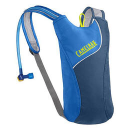Camelbak Skeeter 50 Oz Hydration Pack
