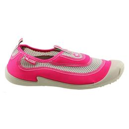 Women's Water Shoes