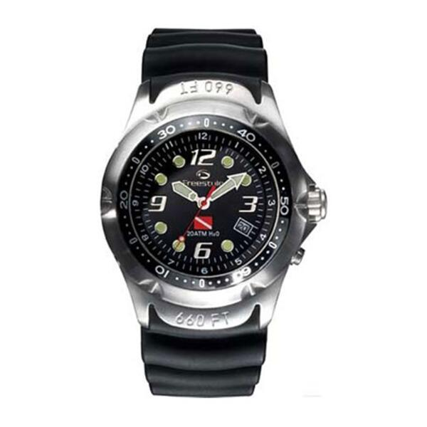 Freestyle Men's Hammerhead Dive Watch