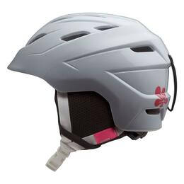 Giro Youth Nine.10 Jr Snow Helmet