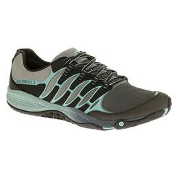 Merrell Women's Allout Fuse Trail Running Shoes
