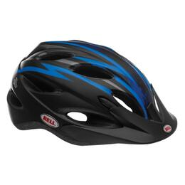 Bell Piston Recreational Cycling Helmet