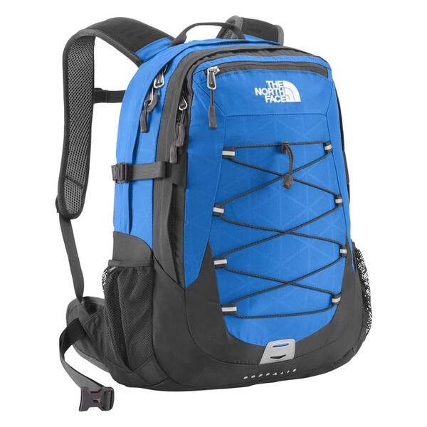 The North Face Boreallis Daypack