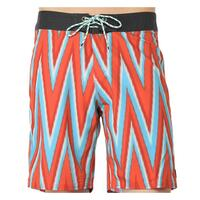 Reef Men's Walled Boardshort