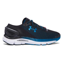 Under Armour Men's Speedform Gemini 2.1 Rec