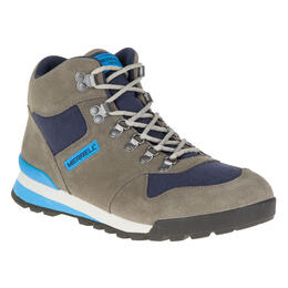 Merrell Men's Eagle Hiking Shoes