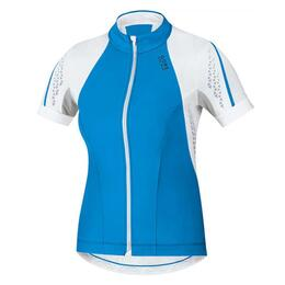 Gore Bike Wear Women's Xenon 2.0 Lady Cycling Jersey