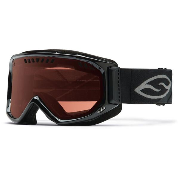 Smith Scope Snow Goggles with RC36 Lens