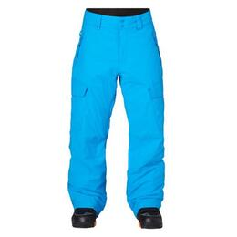 Quiksilver Boy's Porter 10k Youth Pants