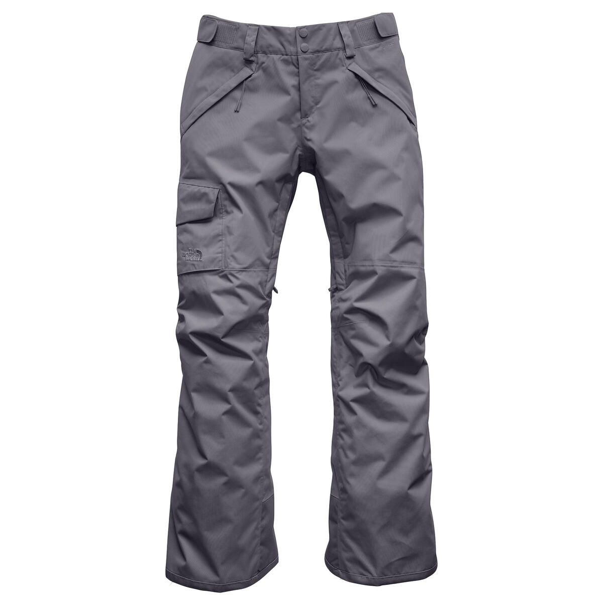 The North Face Women S Freedom Insulated Pants Short