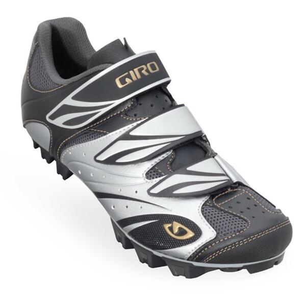 Giro Women's Reva MTB Cycling Shoe