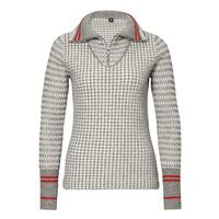 Bogner Fire And Ice Women's Elea Sweater